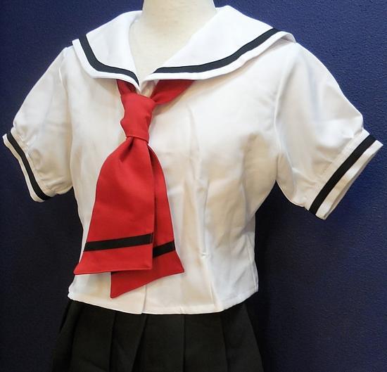 友枝小女子夏制服 (2).jpg
