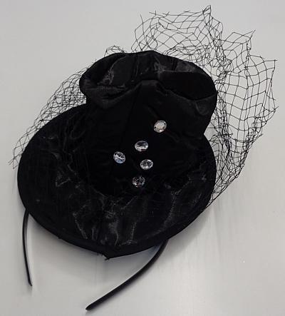 ウィッチガール黒×グレー (6).jpg