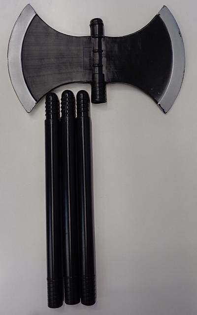 斧 (3).jpg