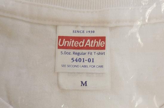 モブサイコ100IITシャツ (5).jpg