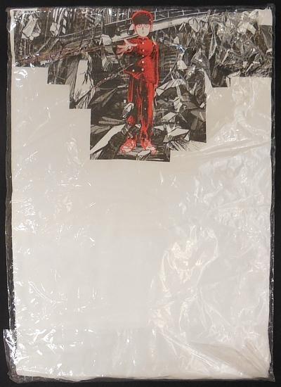 モブサイコ100IITシャツ (1).jpg