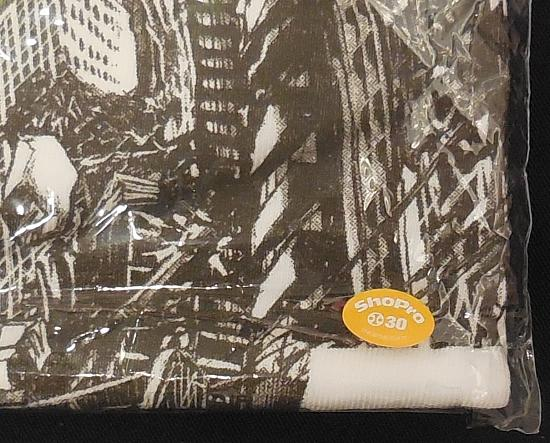 モブサイコ100IITシャツ (6).jpg
