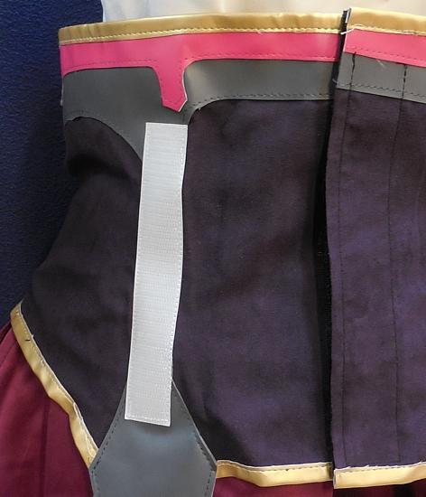 刑部姫 (14).jpg