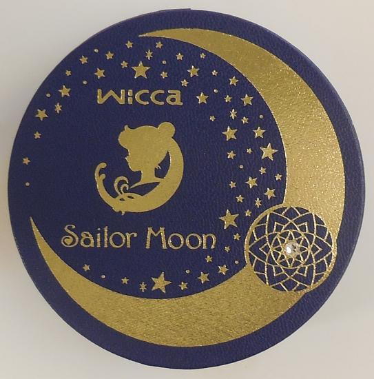 Wicca×セーラームーン25周年記念スペシャルコラボウォッチ (4).jpg