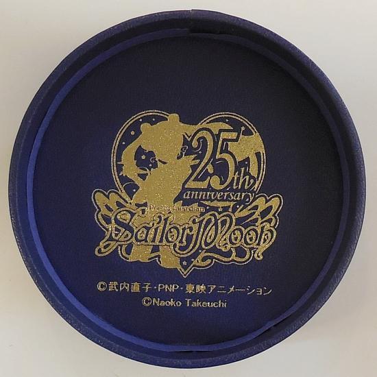 Wicca×セーラームーン25周年記念スペシャルコラボウォッチ (5).jpg