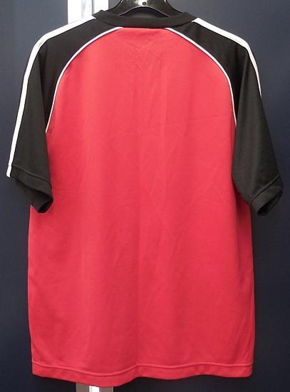 ジャイキリサポーターTシャツ (2).jpg
