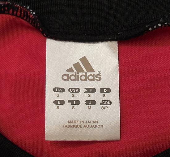 ジャイキリサポーターTシャツ (4).jpg