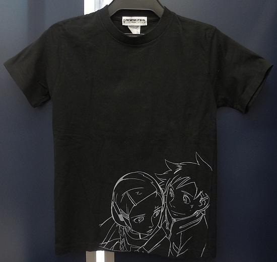 エウレカセブンMBSアニメフェスTシャツ (1).jpg
