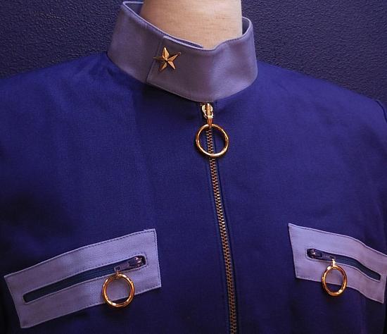 十番高校男子制服 (2).jpg
