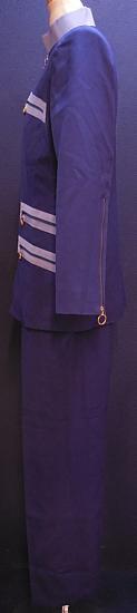 十番高校男子制服 (4).jpg