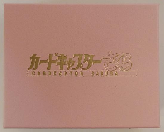 CCさくらブレスレット (3).jpg