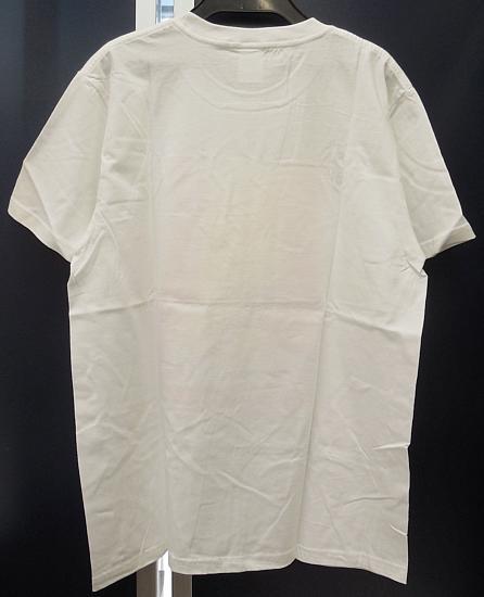 ベルばらTシャツポスター柄 (2).jpg