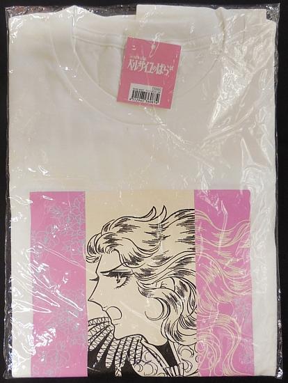 ベルばらTシャツポスター柄 (6).jpg