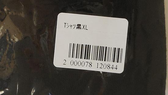 うちっちーTシャツ黒 (5).jpg
