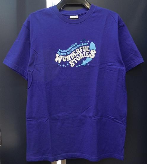 Aqours 3rd LoveLiveTシャツ (1).jpg