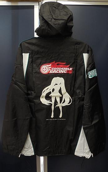 チームウインドブレーカーレプリカレーシングミク2012 (1).jpg