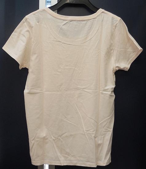 ベルばらTシャツマリーオスカル (2).jpg