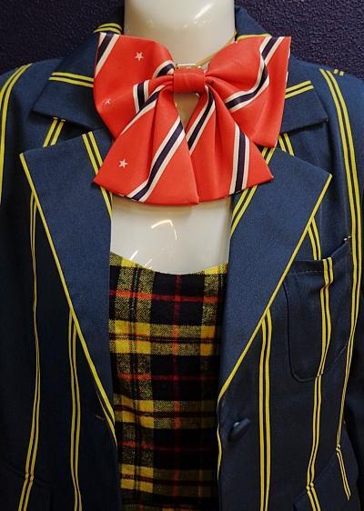うたプリ春歌制服 (2).jpg