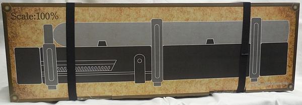 進撃の巨人立体機動装置 (4).jpg