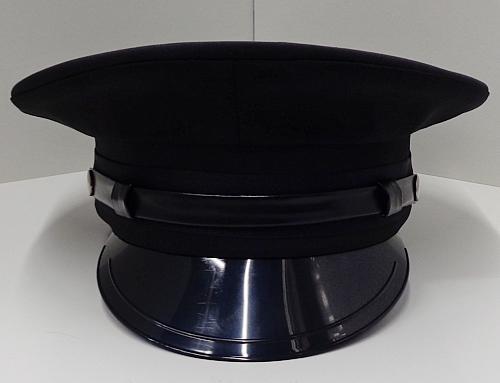 学生帽 (2).jpg