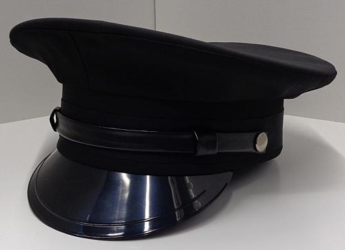 学生帽 (1).jpg