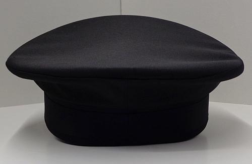 学生帽 (4).jpg