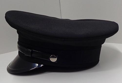 学生帽 (3).jpg