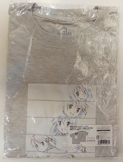 原画Tシャツさやか (1).jpg