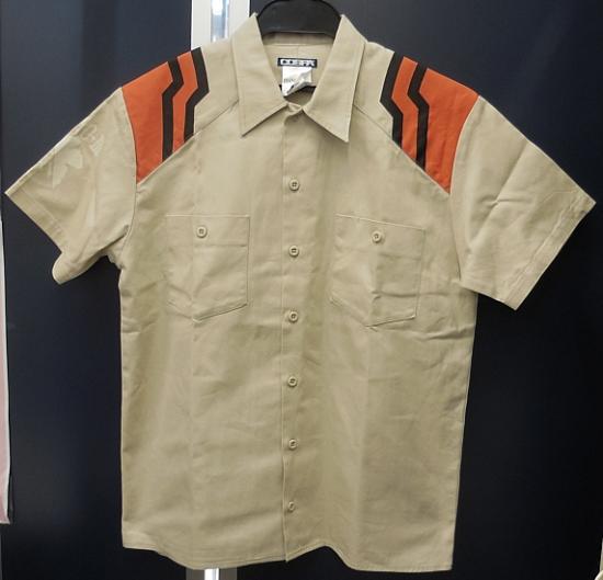 ネルフ制服デザインワークシャツ (1).jpg
