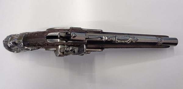 西洋銃 (3).jpg