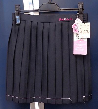 プリーツスカート紺 (1).jpg