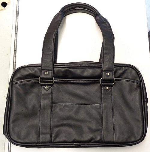 学生鞄黒 (1).jpg