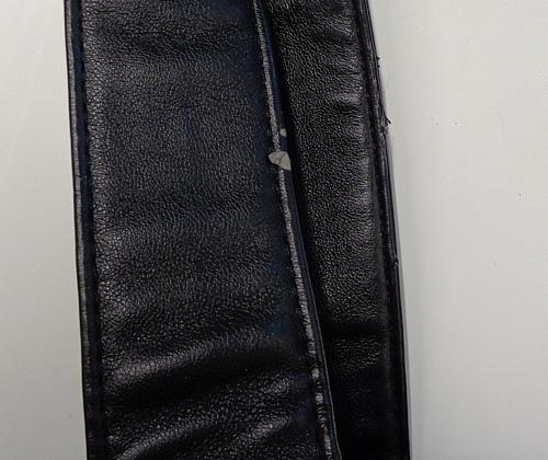 学生鞄黒 (5).jpg