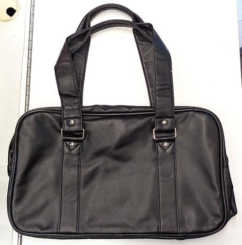 学生鞄黒 (2).jpg
