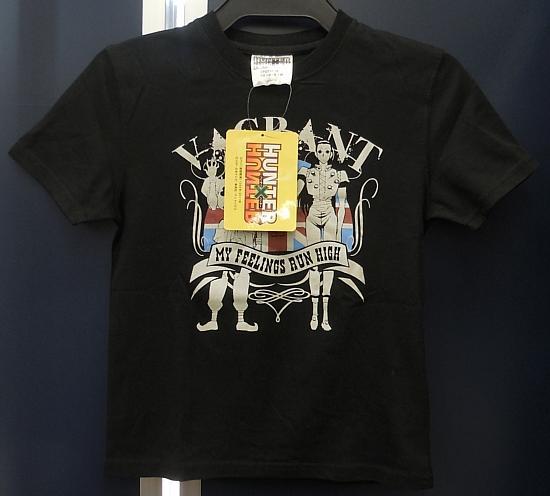 Tシャツヒソカイルミ黒 (1).jpg
