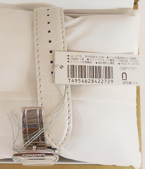 ブチャラティモデル腕時計 (3).JPG