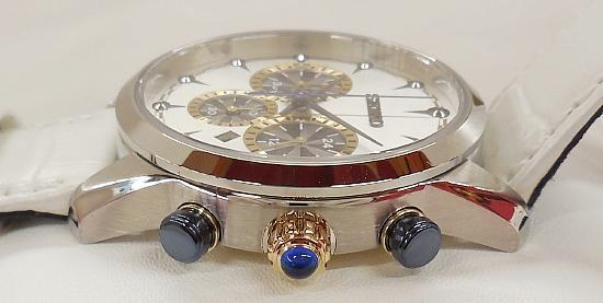 ブチャラティモデル腕時計 (7).JPG