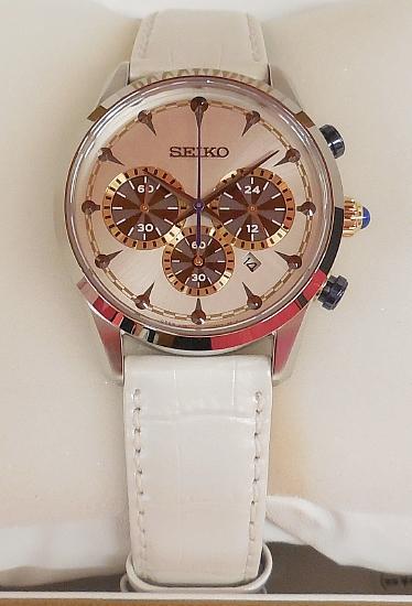 ブチャラティモデル腕時計 (2).JPG