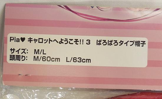 ぱろぱろタイプ帽子 (6).jpg