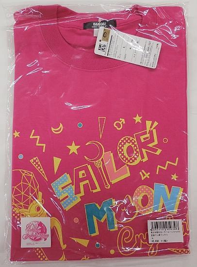 変装ペン柄Tシャツ (1).JPG