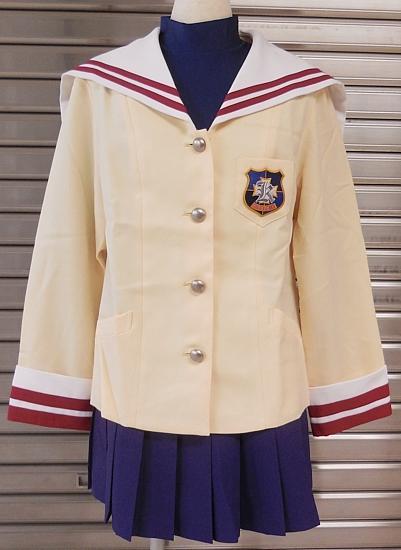クラナド冬服3年 (1).JPG