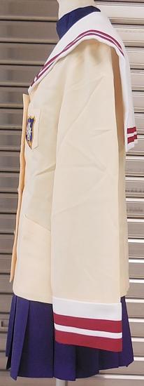 クラナド冬服3年 (4).JPG