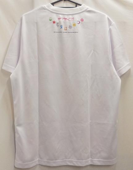 ラブライブフルグラフィックTシャツ (2).JPG