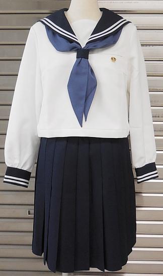 氷菓 (1).JPG