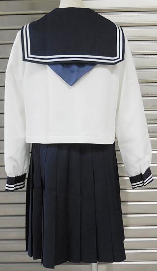 氷菓 (5).JPG