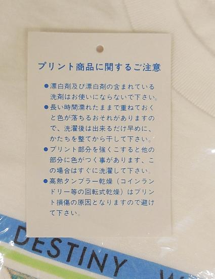 XTシャツ (5).JPG