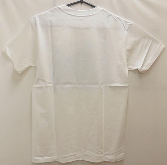 XTシャツ (3).JPG