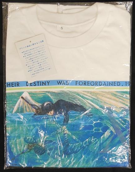 XTシャツ (4).JPG