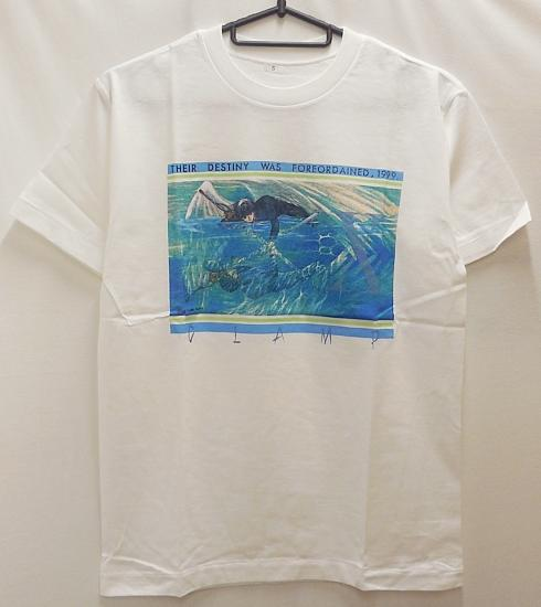 XTシャツ (1).JPG