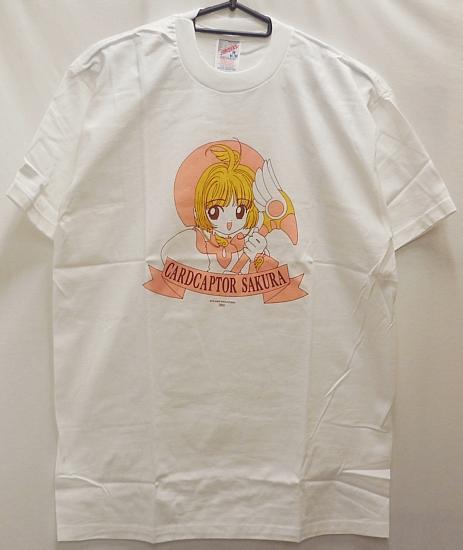 CCさくらTシャツ (1).JPG